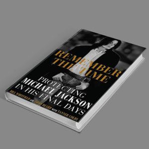 Book Cover Psd Mockup v1